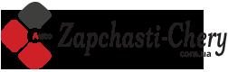 Трапеция стеклоочистителя Шевроле Авео купить в интернет магазине 《ZAPCHSTI-CHERY》